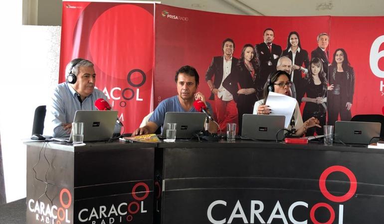 Energía en Tolima: A una energía amigable con el medio ambiente se apuesta en Tolima