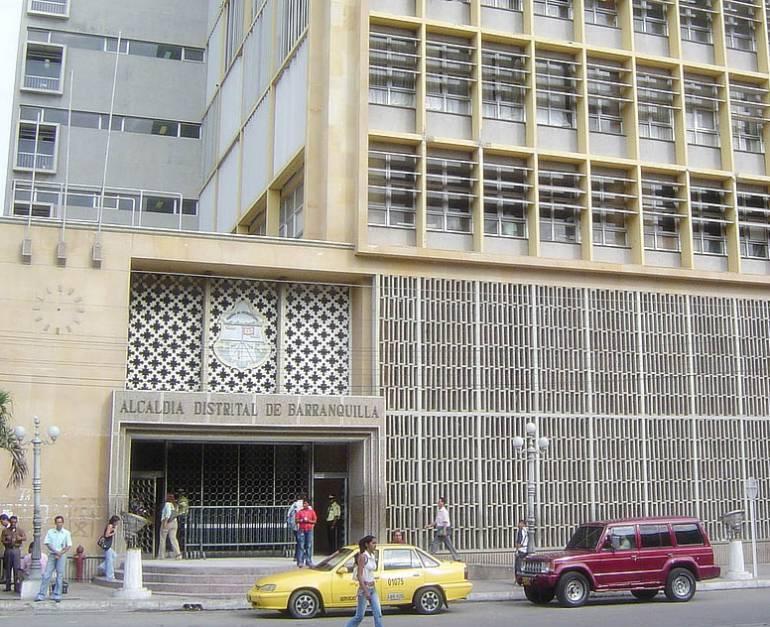 Conflicto armado: Renuncian miembros de la mesa de víctimas en Barranquilla