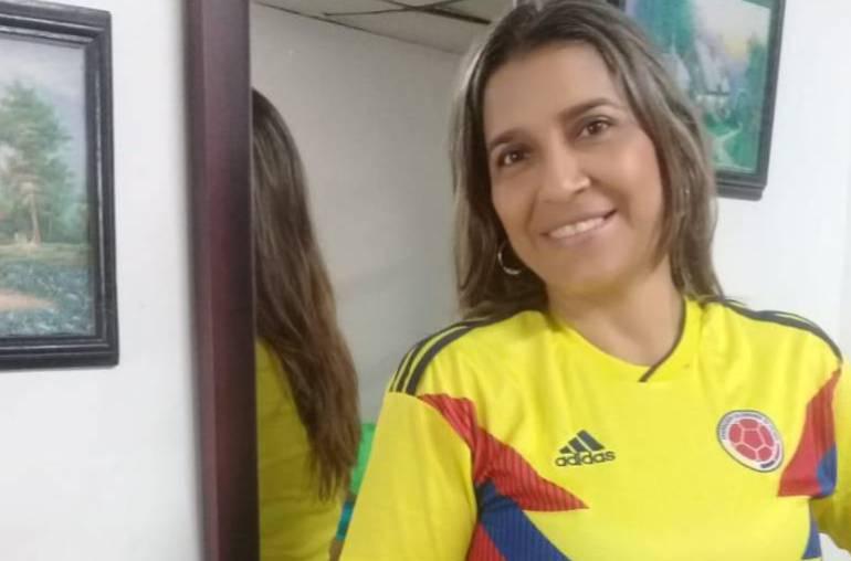 Desaparecidos: Brenda Pájaro habría sido víctima de Feminicidio: Fiscalía