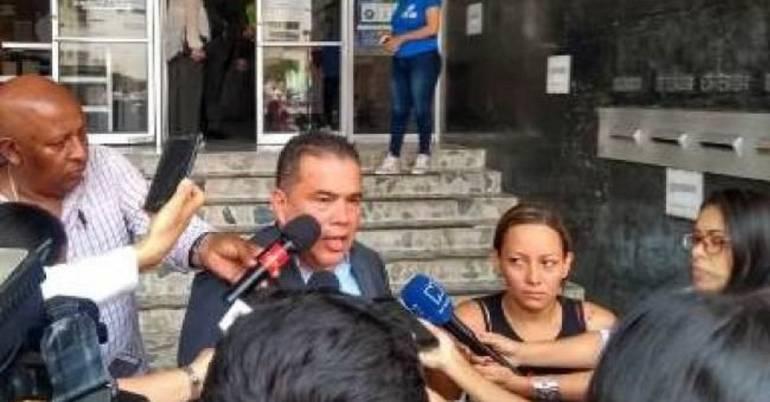 """Caso Narcobus: Capturan a promotora de """"narcobus"""" con fines de extradición"""