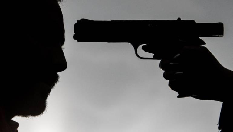 Asesinato en Saldaña Tolima: Asesinan a un hombre que estaba en silla de ruedas