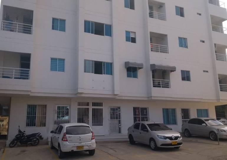 Incertidumbre sobre estudios a edificios de los Quiroz en Cartagena: Incertidumbre sobre estudios a edificios de los Quiroz en Cartagena