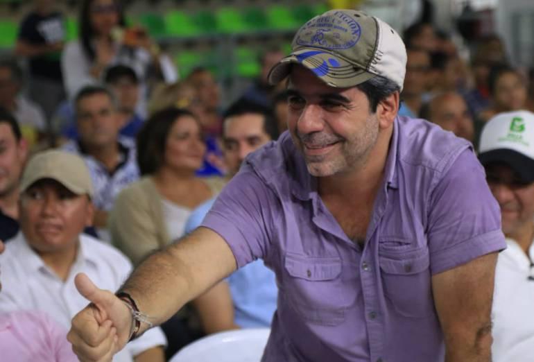#Caracol70Años: Líderes de Barranquilla felicitan a Caracol Radio por sus 70 años