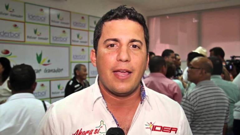 Cultura de Cartagena: Iván Sanes será el nuevo director del IPCC en Cartagena