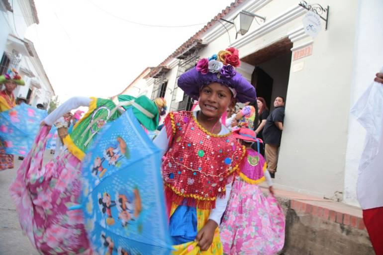 """Festival de Jazz de Mompox: Mompox vive su """"Río de gente"""""""