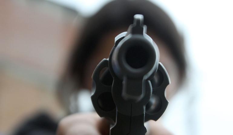 Amenazas a docentes: Con panfletos amenazan a docentes en Huila