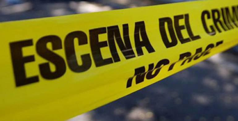 Asesinato en la vereda Kilómetro 41 de Manizales: Lo amarraron y lo asesinaron en una finca del Kilómetro 41