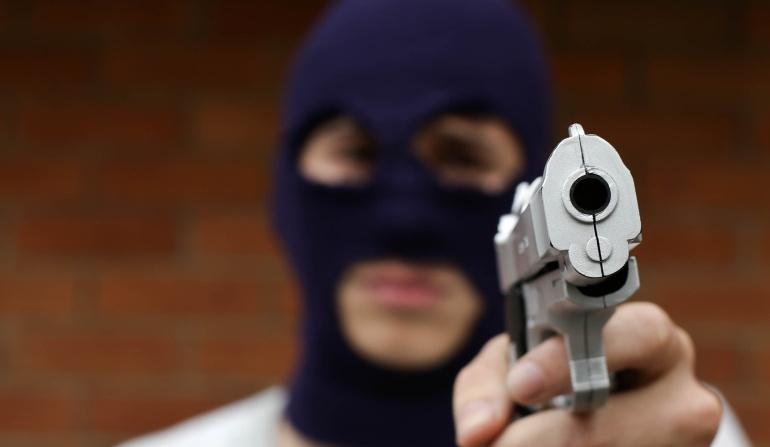 Caso de sicariato en Sincelejo: Investigan doble homicidio en San Marcos, Sucre