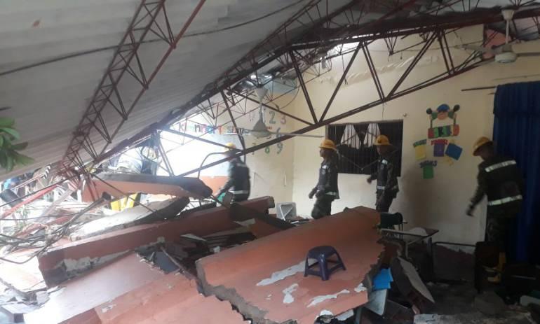 familias, evacuación, Puerto Valdivia: Familias evacuadas de Puerto Valdivia no volverán a sus casas
