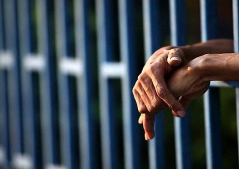 20 años de cárcel para padre que violó a su hija en Cartagena: 20 años de cárcel para padre que violó a su hija en Cartagena