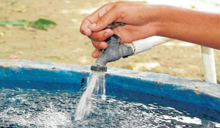 Corrupción ministro de Hacienda: Bonos de agua endeudaron a dos municipios de Nariño