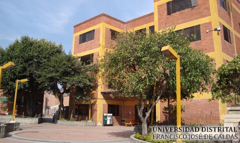 Carreras en la Universidad distrital: Facultad de medicina de la U. Distrital costaría más de $100.000 millones