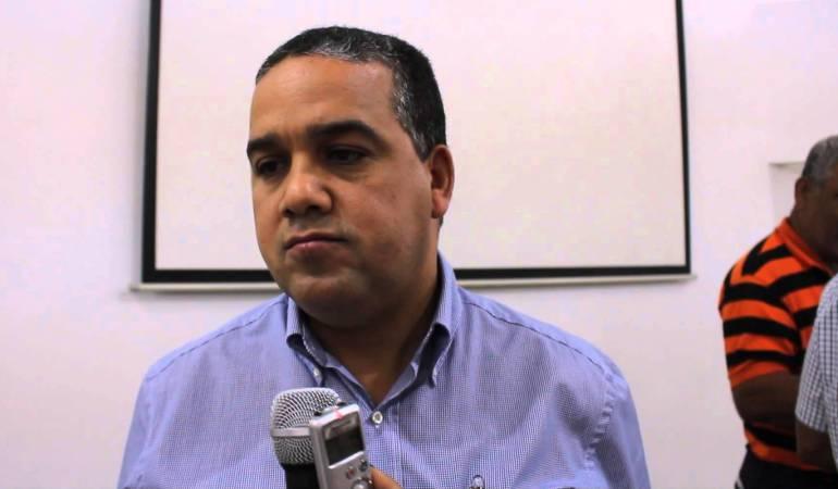 Terna alcalde de Cartagena: Estos son los procesos de Pedrito Pereira ante la Corte Suprema de Justicia