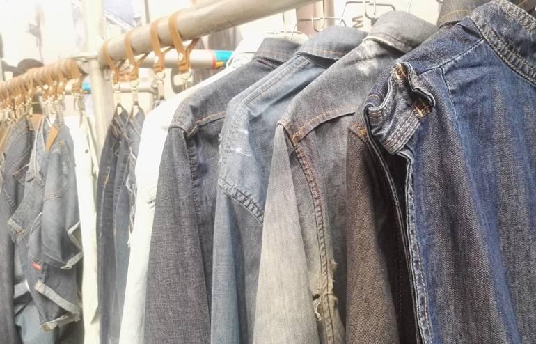 Alpujarra, moda, feria: En la Alpujarra se abrirá Antioquia está de moda