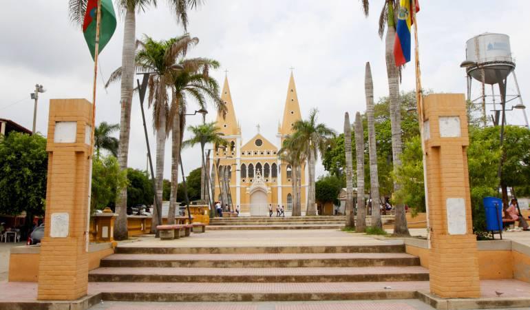 Iniciativas emprendedores: Turbaco, Bolívar le apuesta al emprendimiento a través de las TIC