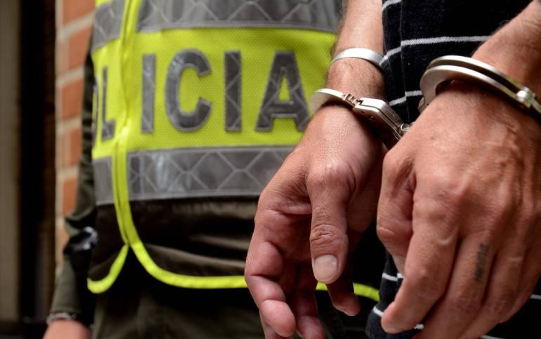 Encuentran a venezolana muerta en el clóset de su habitación en Medellín