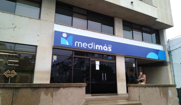 Crisis Medimás: Usuarios en Ibagué reportan normalidad en Medimás