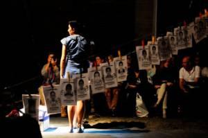El Festival Internacional de Teatro de Manizales cumple 50 años