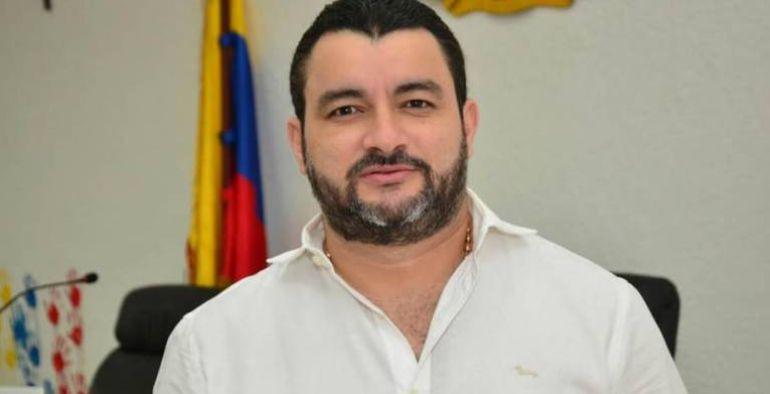 Investigaciones: Fernando Fiorillo regresa a su cargo como contralor de Barranquilla
