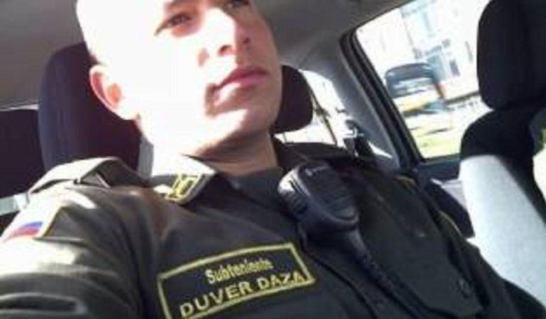 Ataque a jefe de seguridad: Casa por cárcel tenía sospechoso de ataque a jefe seguridad