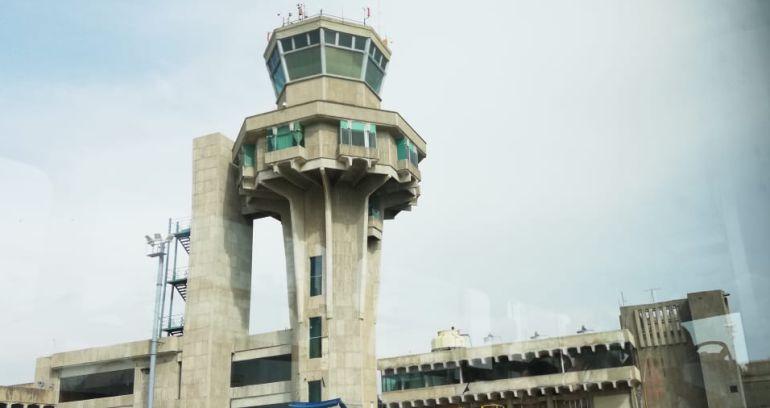 Vuelos: Vuelo de Avianca aterriza por emergencia médica en Barranquilla