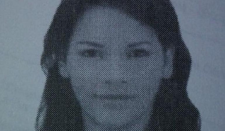 Lina Magaly Andrade