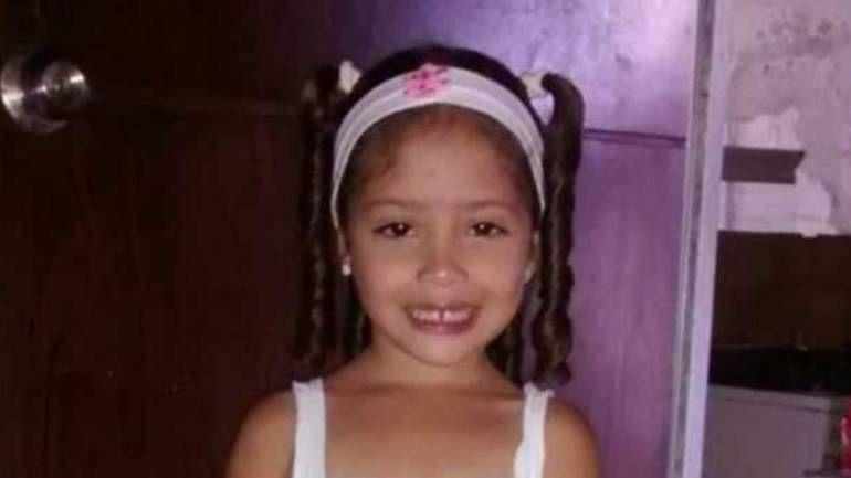 Condena por muerte de Juanita Valencia: 53 años de condena para la mujer que asesinó a la niña Juanita Valencia