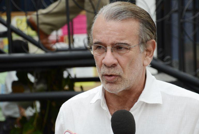 """RAP Caribe: """"Queremos saber la posición de Duque sobre la Ley de Regiones"""": Verano"""