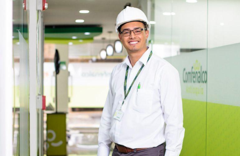 EMPLEO, VALLE ABURRÁ, BAJO CAUCA, ORIENTE, NORTE, SUROESTE, URABÁ.: Agencia de empleo Comfenalco tiene 900 puestos disponibles