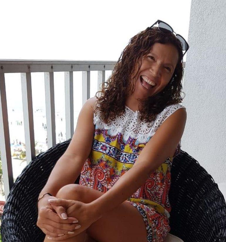 Piden esclarecer la muerte de mujer que cayó de edificio en El Rodadero Sur