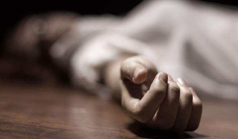 A la cárcel mujer por homicidio de mujer a quien le secuestro su hijo: 20 años de prisión para homicida de madre, a quien le secuestro su hijo