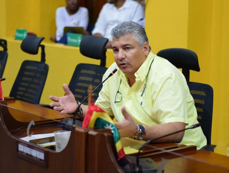 Denuncian bajos ingresos de manipuladoras de alimentos del PAE Cartagena: Denuncian bajos ingresos de manipuladoras de alimentos del PAE Cartagena