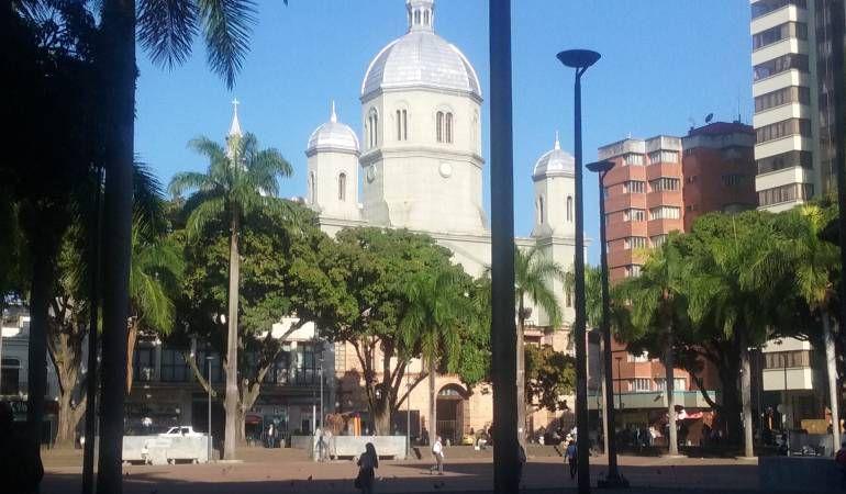 Pereira será la sede del Congreso Nacional de Hotelería 2018