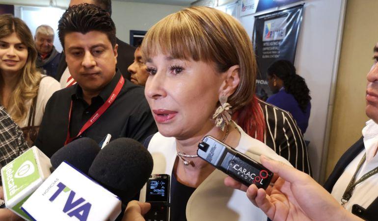 Mintrabajo denuncia carrusel de médicos que otorgan incapacidades falsas