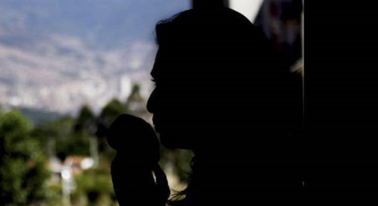 Cauca: Siguen las amenazas contra personal de la compañía eléctrica del Cauca