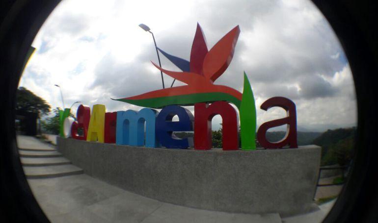 Armenia cumple 129 años de fundación este domingo 14 de octubre