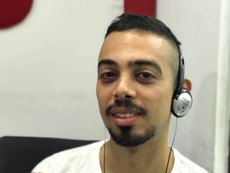 Me tranquiliza que el israelí quiera enfrentar el proceso: alcalde Pereira: Me tranquiliza que el israelí quiera enfrentar el proceso: alcalde Pereira