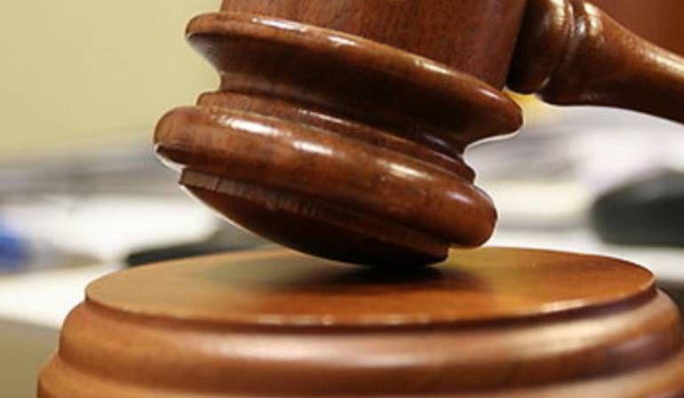 Acciones judiciales distrito de Cartagena: Alcaldía de Cartagena tiene 95 acciones populares y 100 tutelas en contra