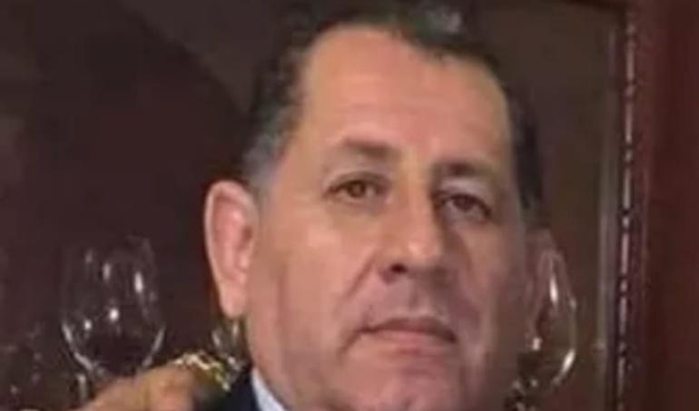 Secuestros en Norte de Santander: Liberado comerciante ocañero