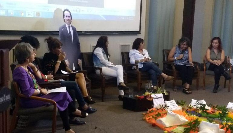 Audiencia, publica, alcalde, no asistió, líderes, violencia, Medellín,: Alcalde de Medellín no asistió a audiencia propuesta por la comunidad