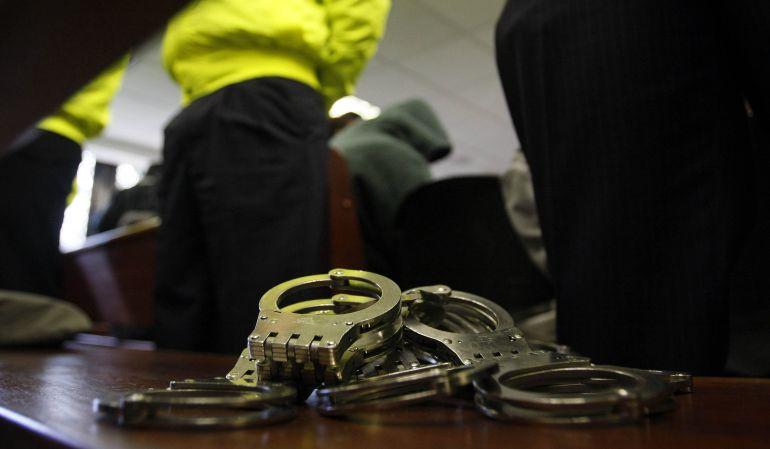 Abuso Menores: Capturado uno de los asesinos de un niño en Montería