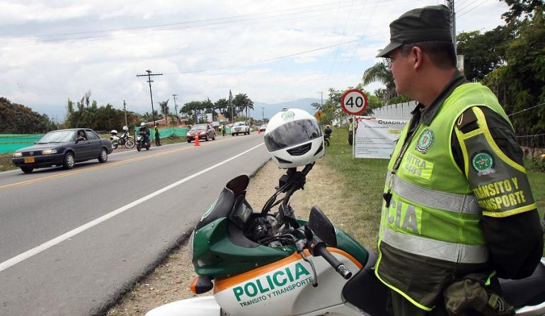 Muertos en accidentes de tránsito: Siguen las muertes en Córdoba por accidentes viales