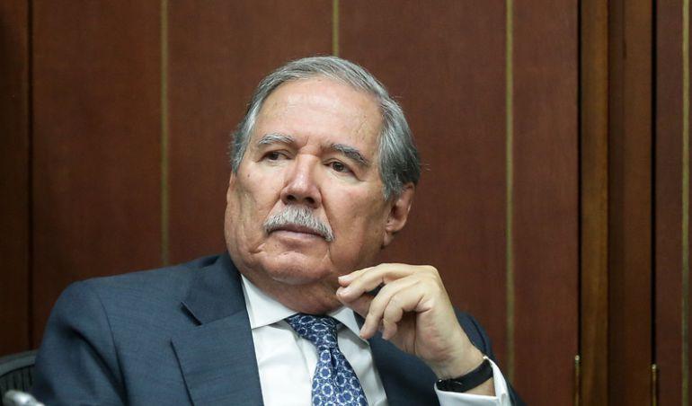 Gobierno identifica a principales responsables de las asonadas en el Cauca