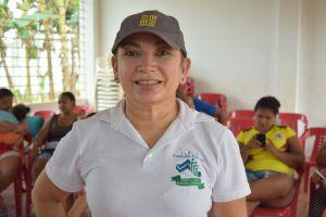 Recreación, relacionamiento y salud, son prioridades de Cerro Matoso