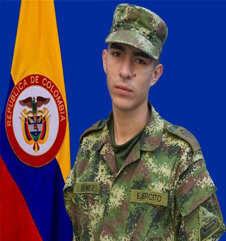 BATALLÓN; SOLDADO; MUERTO; EJÉRCITO; CUARTA BRIGADA: Investigan homicidio de soldado en batallón de Medellín