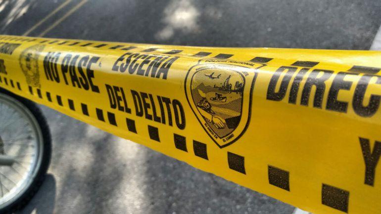Homicidios 2018 en Manizales: Sigue en aumento cifra de homicidios en la Ciudadela del Norte en Manizales