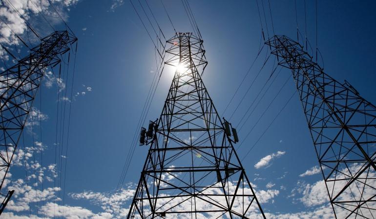 Atentados infraestructura eléctrica: No paran los atentados a la infraestructura eléctrica en el Cauca