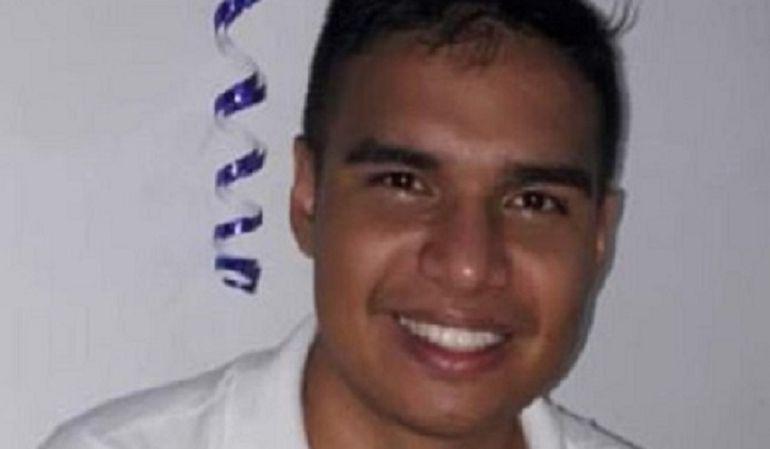 Médico desaparecido Argelia Cauca.: Encontraron sin vida médico reportado como desaparecido en Argelia Cauca