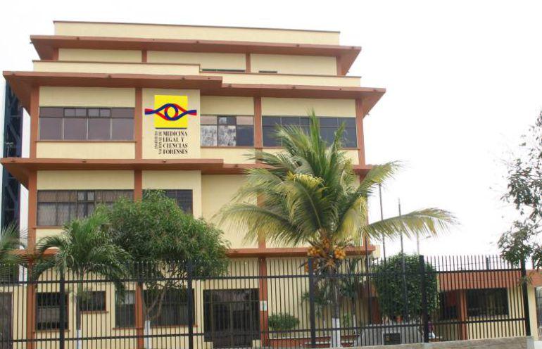 Dos niños mueren ahogados en menos de 24 horas en Barranquilla