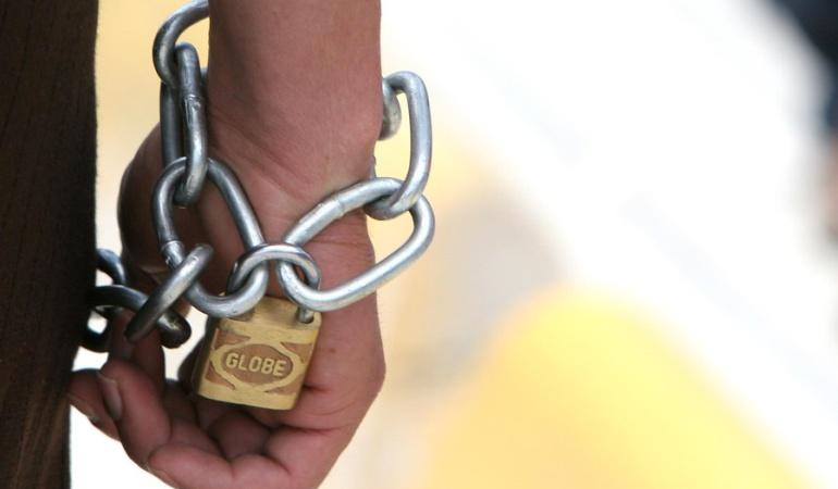 Abuso sexual Bogotá: Investigan caso de presunto abuso sexual por parte de un profesor en Bogotá